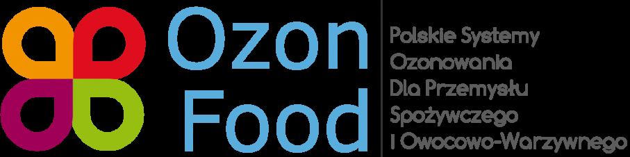 Platforma Zakupowa Ozon Food